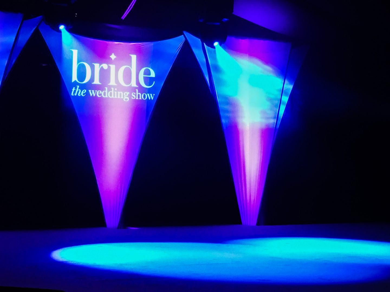 Tatton Park   Bride The Wedding Show   3rd & 4th February 2018